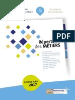Repertoire_des_metiers_Cartographie_2017.pdf