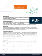 46_soft_skills_strategiques