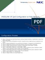 QoS_Configuration