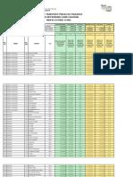 TARIFAS-INTERURBANAS-OCTUBRE-2020-1.pdf