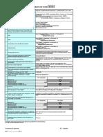 Копия Приложение №1 Анкета Претендента на статус Дилера (2)