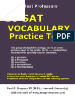 39601421-Free-Printable-SAT-Vocab-Test-From-10-SAT-Vocabulary-Practice-Tests