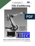 Robotik%20Einf%FChrung.pdf