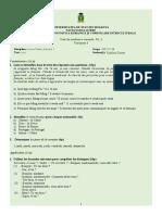 Lex. Fr. (V1) (I) 2020.docx