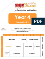 Year-4-Spring-Block-1-Apostrophes-Small-Steps-and-Guidance.pdf