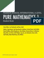 Pure Math 1.pdf