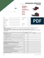 LA327191016_PDI_ACTIVA_BETA_EN