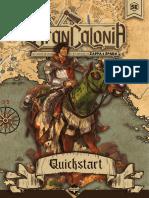 Brancalonia Quickstart v. 1.5.pdf