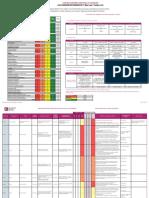 cartographie_des_risques_2015_et_plan_d_action_2016_ca.pdf