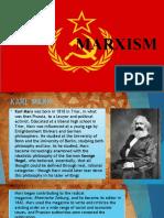 MARXISM.pptx