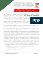 Sco Covid 19 Boletim Nº 001 30-04-2020