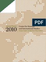 annual_report_forweb_2.8.11
