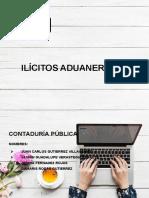 ILÍCITOS ADUANEROS.docx