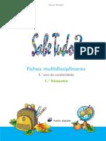 Fichas Multi.3º ano.1.pdf