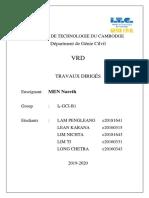 Devoir-VRD.pdf