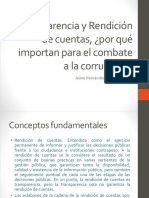 Presentación_Mtro. Jaime Hernández_05-10-2020.pdf