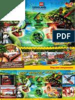 legoland-deutschland-resort-broschuere-2020
