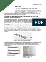 Hausaufgabe IMO Res. 1228.pdf