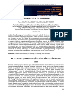 A short review on 4D printing.pdf