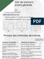 Chapire_3_Detection_Contours