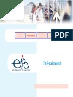 Cours_TI_Chapitre2.pdf