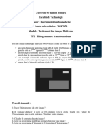 TP2_Histogramme_ Transformations