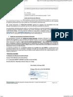 piredd_200305_1_03.jpg (Image JPEG, 620×861 pixels)