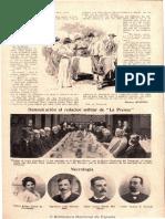 19090724-Caras y Caretas-66