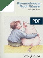 Rennschwein Rudi Ruessel von Uwe Timm.pdf