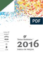 Tabela PVP 2016_WEB_AF-1