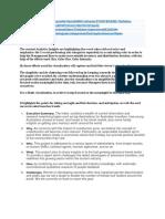 week6 - Project Proposal.pdf