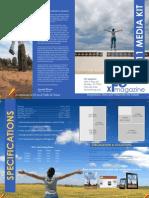 2011 Media Kit-Sergio