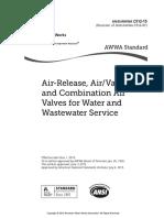 ANSI AWWA C512-15.pdf