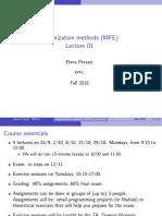 Opt_class01_2018