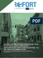 Informe Aprofort Nov 2020