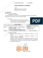 Examen-Physique-en-Cardiologie-2018