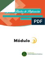 lodos y cementos - modulo 2.pdf
