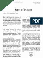 la_mision_de_los_negocios