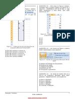 4. Informatica-Farmaceutico Bioquimico-Vacaria-gabarito-fundatec 2 pag