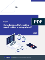 Report_Compliance_and_Information_Security_How_are_They_Related_EN
