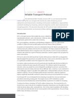 SRT_Protocol_TechnicalOverview_DRAFT_2018-10-17.pdf