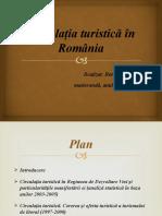 PPT. Circulatia turistica.pptx