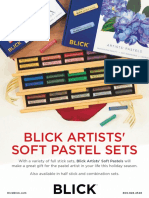 Pastel_Journal__November_2019.pdf