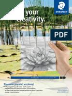 The_Artist_39_s_Magazine_-_January_2020.pdf