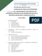 Inst. Elect. C. MONITOREO HCO.doc