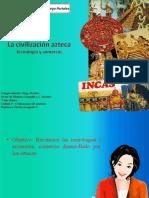 losaztecas-161014180802 (2)