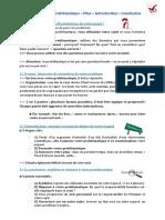 doc_9-3_Fiche_Methode_problematique__plan__intro__conclu.pdf