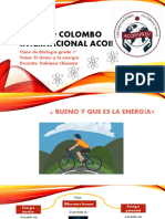 LA+ENERGIA+Y+EL+ATOMO (1)