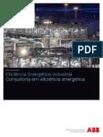Consultoria+em+eficiência+energética ABB