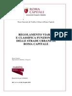 Regolamento_viario_aprile_2015.pdf
